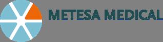 Metesa Medical