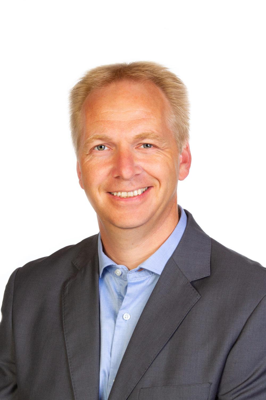 Anders Sonne Mortensen